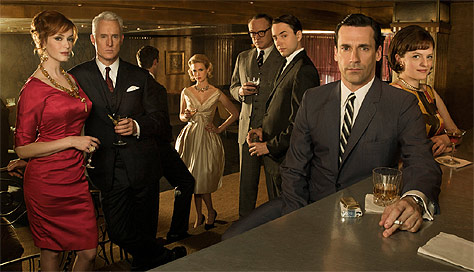 mad-men-personajes-seriesde