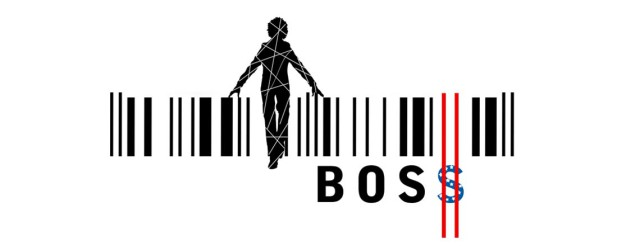 Boss-tvseries