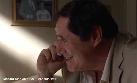 luck4-richardkind