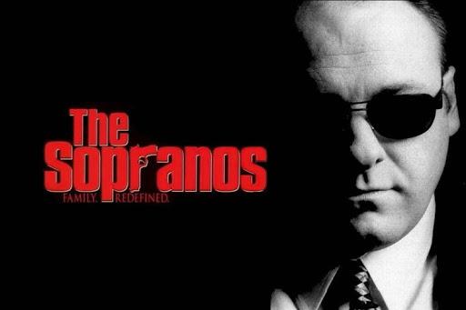 thesopranos2