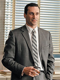 don-drapper-mad-men