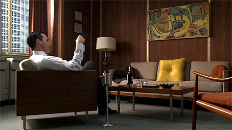 mad-men-estilo