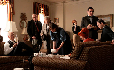 mad-men-seriesdetv-3x13