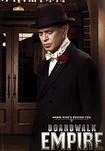 Nucky-Thompson-Boardwalk-Em
