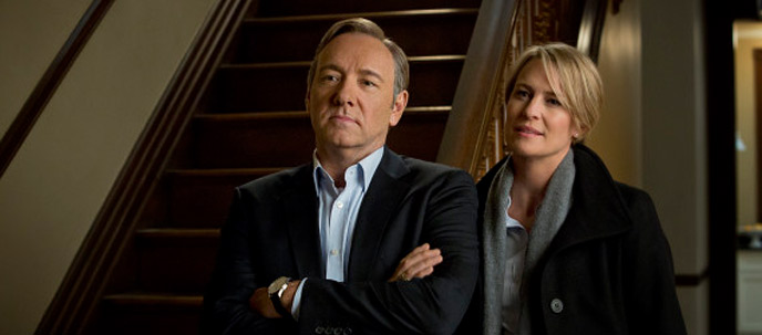 houseofcards-03