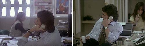 """""""Gary Cooper que estás en los cielos"""" (Pilar Miró, 1981)"""